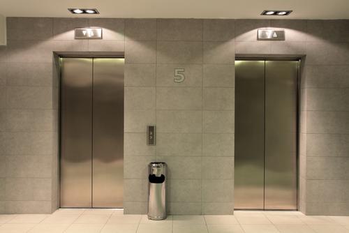 Elevator-Desig